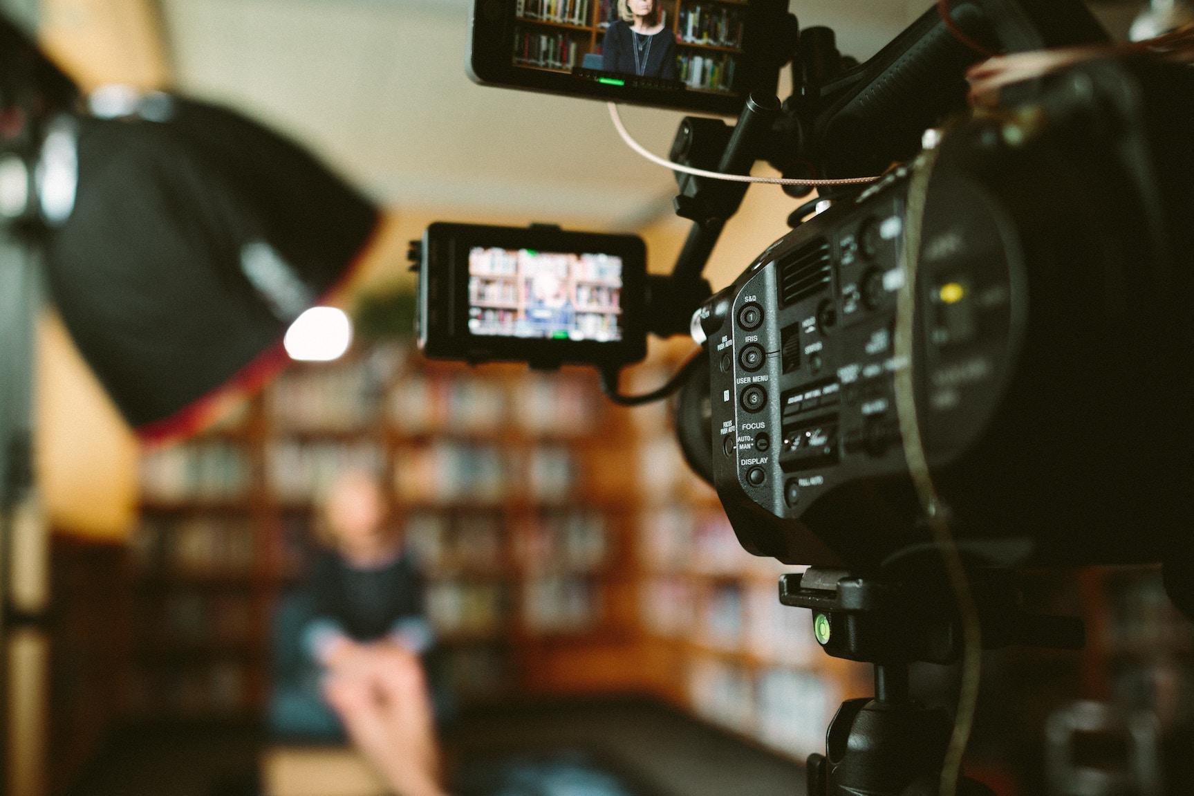 New Media Literacies & Global Perspectives