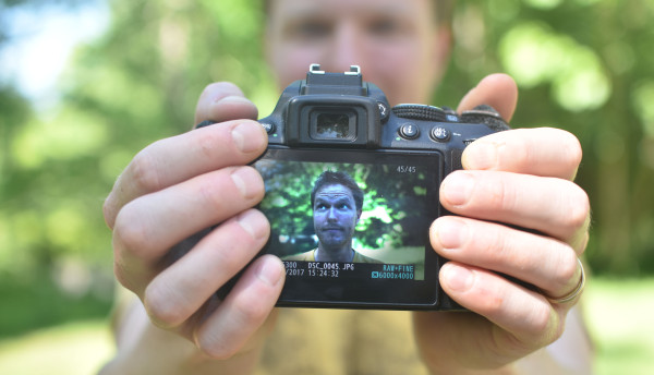 namle_m-passioned_john_henson.jpg